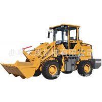 厂家直销各型号轮式装载机铲车 加高臂922型小型建筑装载机械