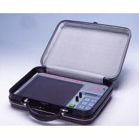 WDY-300A微电子面积测量仪
