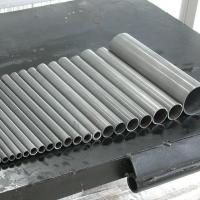 63*4.5不锈钢管,广元316L不锈钢建筑给水排水,市场低价