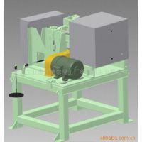 工业成套设备 液压机械及部件 非标设备设计制作 苏州地区焊接