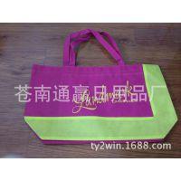 【厂家直销】纸袋定做 礼品袋 白卡纸袋 订做纸袋 质量保证