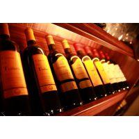 进口奥地利红酒的优势在哪里?市场价格多少钱一方