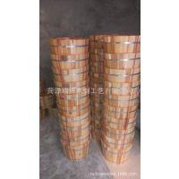 泡脚木盆泡脚木桶家用桑拿设备熏蒸木桶