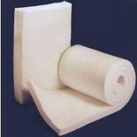 廊坊硅酸铝毡多少钱一吨!罐体硅酸铝毡!管道硅酸铝毡价格!玻璃棉板容重