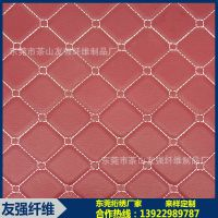 PU皮革|高档软包皮革 墙贴 来样定制