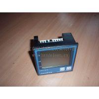 优势直供Janitza多功能电表/ 测量仪表/ 无功功率控制仪 52.13.018