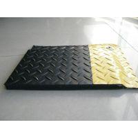 员工长时间站立抗疲劳脚垫 宝马4S店专用抗震防滑地垫