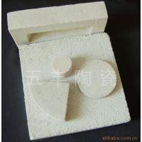 供应微孔过滤瓷砖,水处理