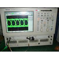 二手CSA8000B价格,CSA8000B/CSA8000B