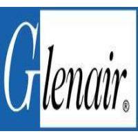 原装进口 GLENAIR 接头 10-40556-08 ,找上海川奇!