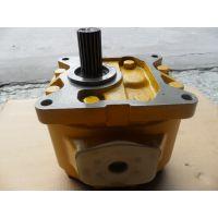 供应山推推土机配件 ty220工作泵07444-66103