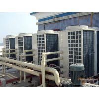 陆家嘴美的空调回收上海塘桥空调回收五角场空调回收
