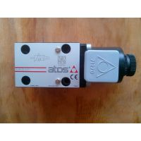 阿托斯电磁阀一级代理DHU-0713 20