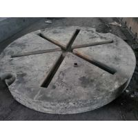 供应昆山床身铸件 圆形孔铸件 刨插床床身铸件的价格