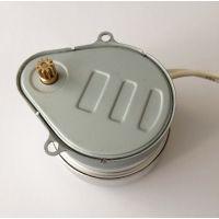 供应国产磁滞同步电机