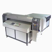 真皮数码直喷印花机、皮革平板数码直喷打印机设备生产厂家