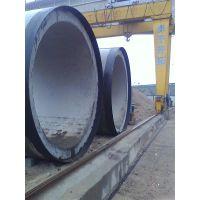 利腾供应德阳市大口径水泥管顶管,德阳市岩石水磨钻顶管非开挖施工队伍