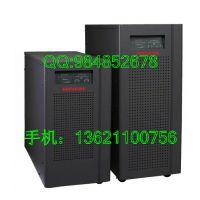 厂家直销 山特ups电源10KVA C10KS/8KW ups不间断电源