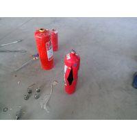耐压爆破检测机/爆破试检测设备/耐压保压检测试验机/试验机济南海德诺