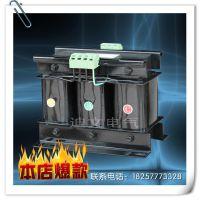 供应迪文三相隔离变压器SG-1200VA380/220 200