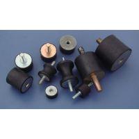 利瓦环保LRB橡胶减震器机床垫铁 适用风机 水泵冰水主机 空压机 等等