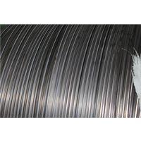 【焊接性优】宝钢304L不锈钢电解线