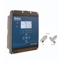 英国BEBUR专业生产和销售高品质浊度在线监测仪,北京思创恒远01087653191