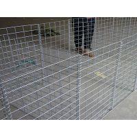 沙依巴克区石笼六角网