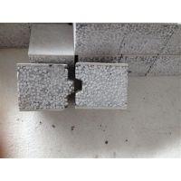 鹤壁轻质隔墙板|众和保温.|轻质隔墙板生产厂家