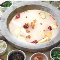 石锅鱼加盟|石器食代(图)|上海石锅鱼加盟