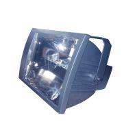 NTC9220-J2000投光灯