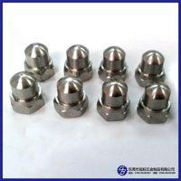 不锈钢法兰螺丝|不锈钢法兰螺丝标准|法兰螺丝标准冠标螺丝