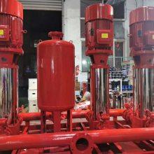 40GDL6-12*3 GDL多极泵及DL多级泵维护检修规程