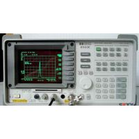 Agilent/安捷伦二手频谱分析仪8593E