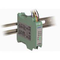 供应SCHAEVITZ压力传感器、