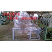 水冷低温粉碎机,FS600可控温不锈钢磨粉机