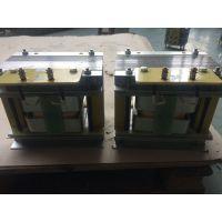 低价直销浙江江奇电气公司DDG-5KVA大电流隔离变压器