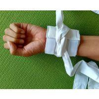 三石-棉布约束带-生产厂家直销