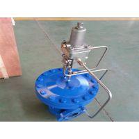 燃气调压器销售_湘潭燃气调压器_安瑞达(在线咨询)
