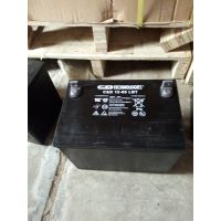 黄山大力神铅酸蓄电池2V500AH北京总代官网报价蓄电池直销