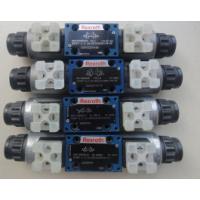 REXROTH油泵 柱塞泵 齿轮泵 叶片泵 电磁阀 换向阀 伺服阀 继电器 导轨 马达