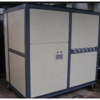 科剑厂家批发低温冷水机 水冷柜式空调|环保冷水机
