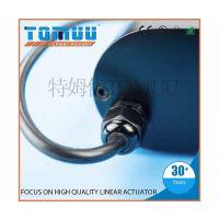 惠州UG4国际品牌沙发电动推杆厂家
