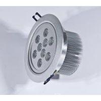 厂家供应LED灯石墨散热片fxd020A