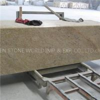 Stone sanitary ware cultured  Marble Vanity Top granite worktops