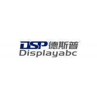 德斯普(北京)科技有限公司