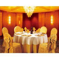 北京会所桌布定做展会桌裙餐厅台裙台布定做酒店椅子套沙发套定做口布