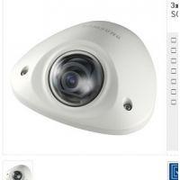 【原装正品】三星3mm飞碟式半球型摄像机 SCV-2010FP