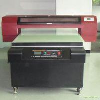 恒诚伟业2513UV平板打印机 万能彩印机 玻璃瓷砖木板皮革印花机