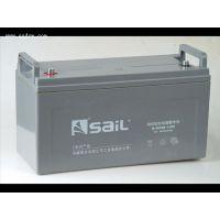 风帆6-GFM-33 ups专用蓄电池